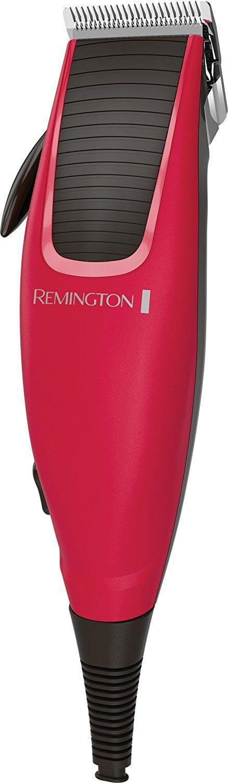 Remington HC5018 Clipper