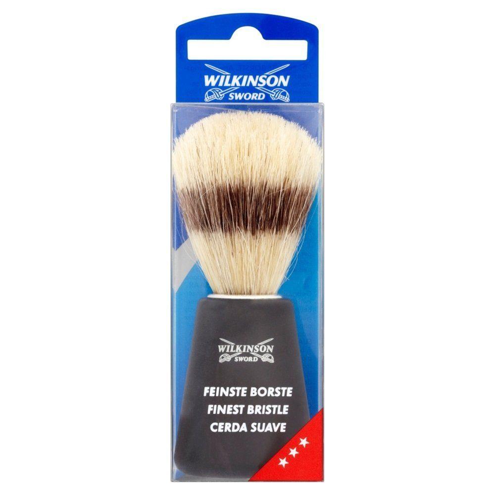 Wilkinson Sword Shaving Brush picture